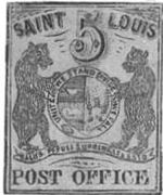 Saint Louis Bears